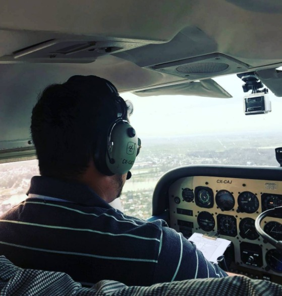 avion6 (6)