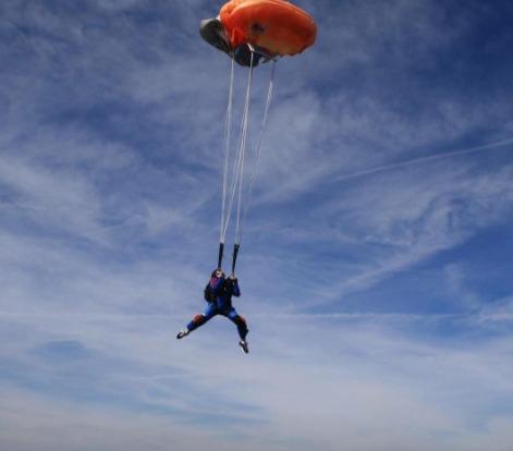 parachute5 (4)